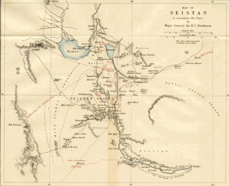 afganistan-harita-2