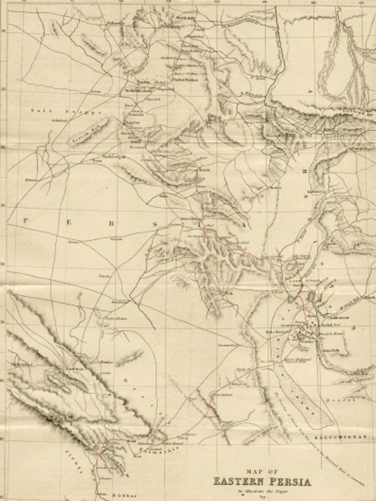 afganistan-kurt-harita-2