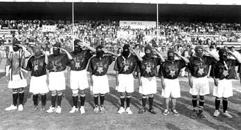 equipo_futbol_zapatista