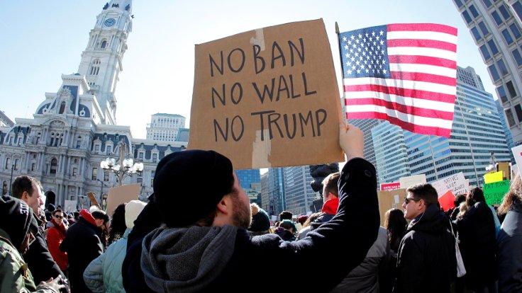 trump-protesto-1