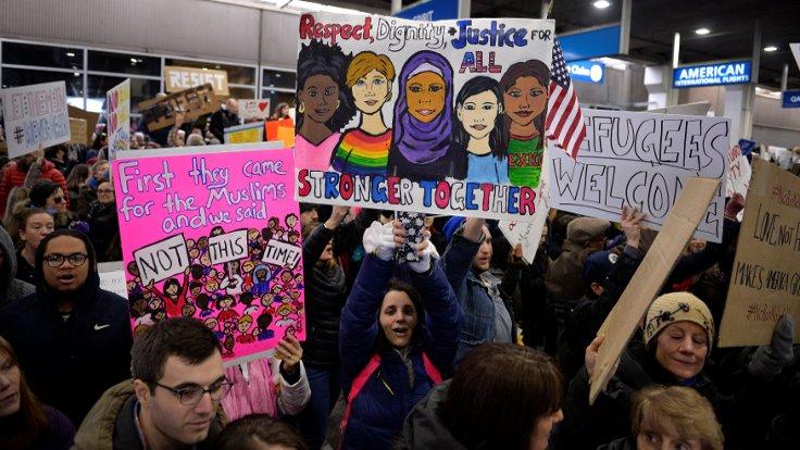 trump-protesto-4