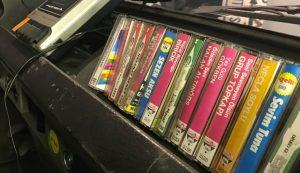 kaset2