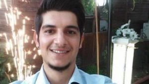 Kemal Kurkut'un cenazesinin defin işleminde dahi zorluklar çıkarıldı.