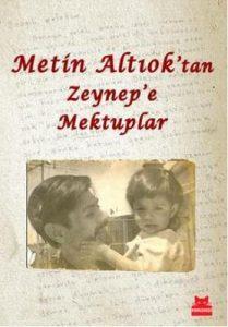 metin-altioktan-zeynepe-mektuplar20130624204822