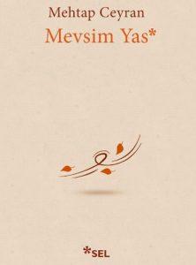 mevsimyas1