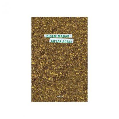 Kitap_1850406 (1)