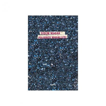 Kitap_1850417
