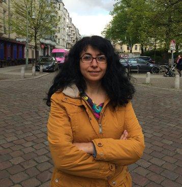 Dr. Elifcan Karacan