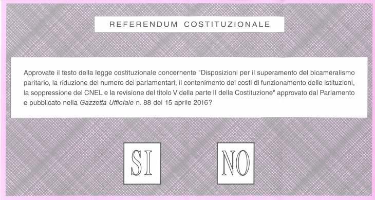 referandum2