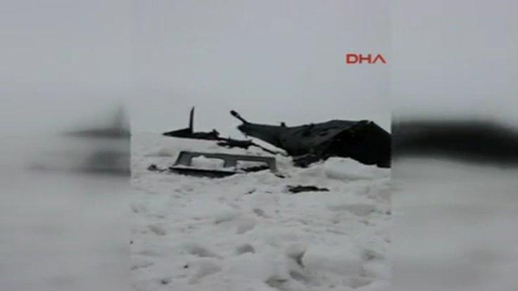 tunceli-helikopter-enkaz
