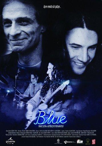 blue-afis