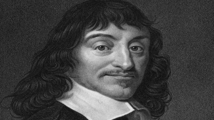 was descartes crazy Descartes was deeply influenced by three dreams he had in 1619 in ulm, germany he interpreted them to mean that all science is one and that its mastery is universal wisdom.