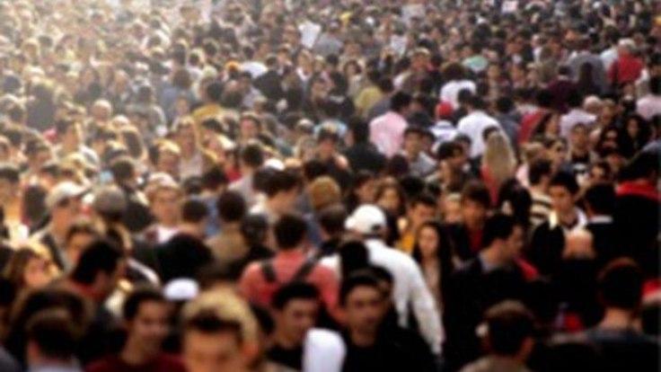 İşsizlik rakamları açıklandı: İşsizlik yüzde 11.7'ye çıktı