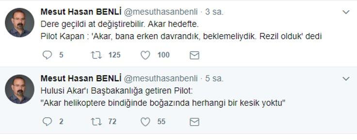 MESUT