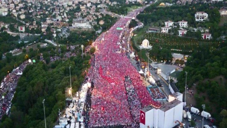 istanbul-15-temmuz-genel