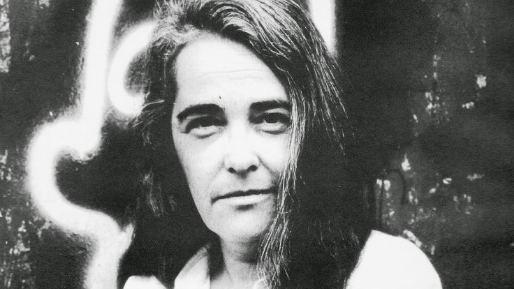 bernard crick kate millett Originally developed by kate turabian, a former graduate school dissertation secretary at the university of chicago, more recent editions have been managed by a range of editors and the 8th edition was updated by the university of chicago press editorial staff.