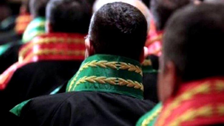 Birey Olmustur Allah Rahmet Eylesin Ali Duran Topuz