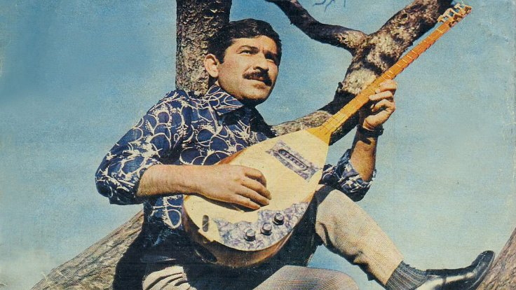 Image result for mahzuni şerif