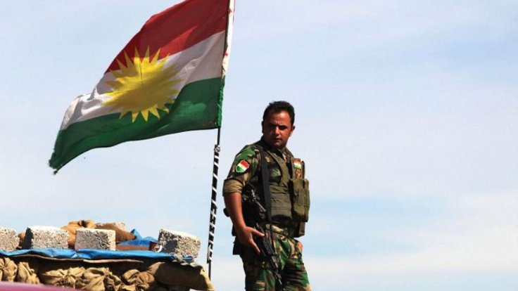 ABD Savunma Bakanı: Suriyeye karşı askeri eylemi dışlamıyorum 44