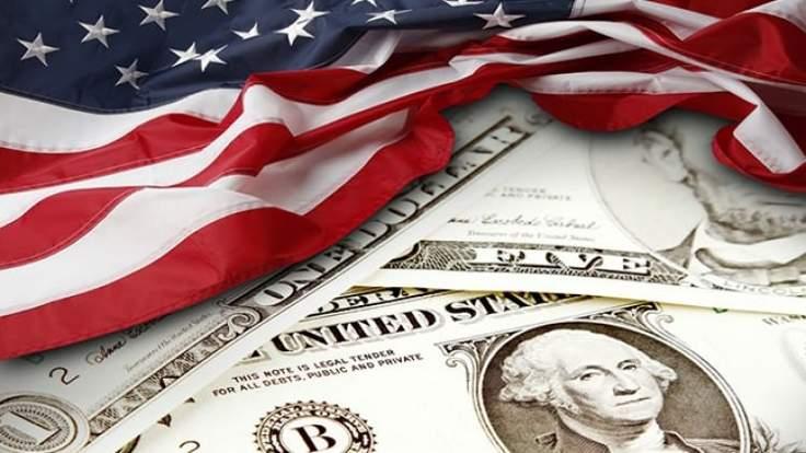 ABD ekonomisini çöküş bekliyor!