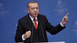 Diyanet İşleri Başkanı Erbaş: Cami, hem Sünninin hem Alevinin ibadet yeridir