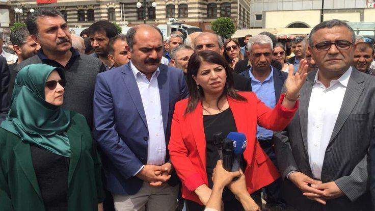 sur hasankeyf - Siyasetçi Hamza Özkan'la Röportaj
