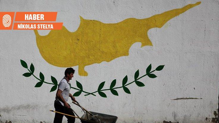 Kıbrısta Trump Etkisi Bm Barış Gücü çekilir Mi Nikolaos Stelya