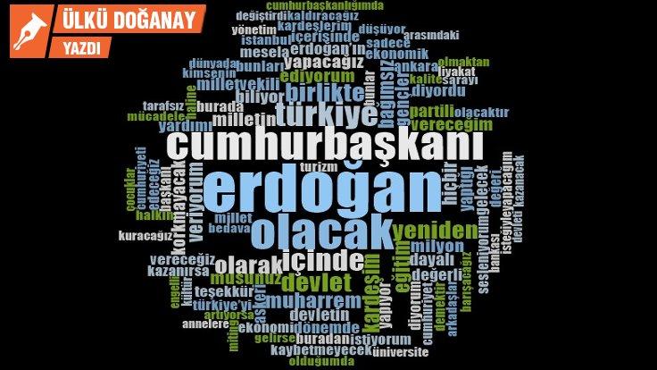 Yuvarlak Yaprak Lif Modeli Yapılışı Anlatımlı Türkçe Videolu