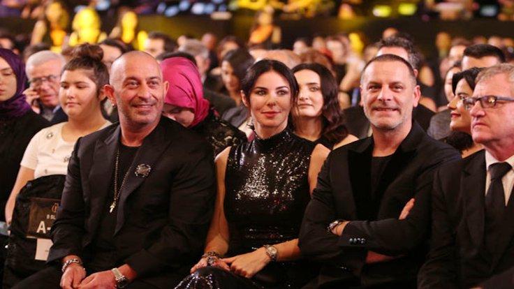 55. Uluslararası Antalya Film Festivali ödülleri açıklandı ile ilgili görsel sonucu