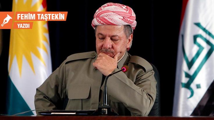 ABD Savunma Bakanı: Suriyeye karşı askeri eylemi dışlamıyorum 82