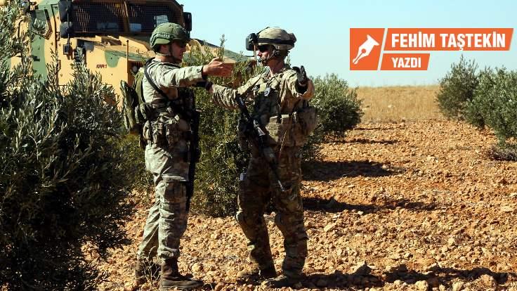 Rus vekil: Rusya, Afrin için diplomatik adımlar atmalı
