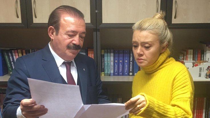 ÎÏÎ¿ÏέλεÏμα εικÏÎ½Î±Ï Î³Î¹Î± Yunanistan velayeti Türk anneye, Türkiye velayeti Yunan