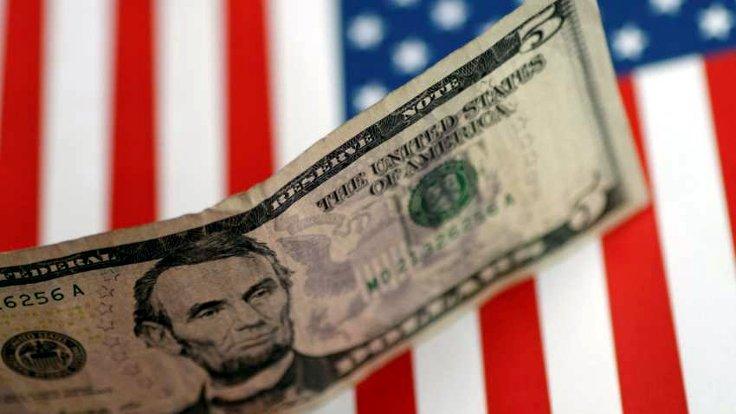 ABD ekonomisi kötüye gidiyor…