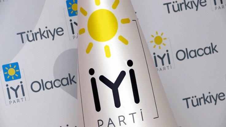 İYİ Parti Maltepe İlçe Başkanı: MHP adayı destekleyeceğiz