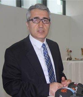 """e39b8b9891d89 """"Mansur Yavaş ile SAMAŞ arasında bir danışmanlık sözleşmesi var. Necmettin  Kesgin'in SAMAŞ'la yaptığı sözleşmede de SAMAŞ'tan temlik vasıtasıyla  alacağı ..."""