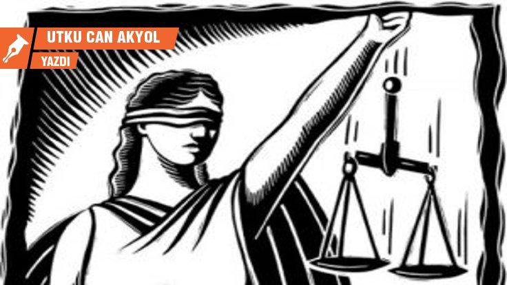 Avukatlara Sonsuz Jest Yesil Pasaport