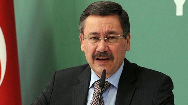 İmamoğlu'nun tatili tartışması Ankara'ya sıçradı
